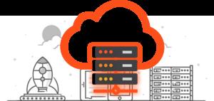 Cloud VPS PNG Clipart PNG Clip art