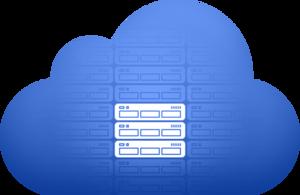 Cloud VPS PNG File PNG Clip art