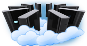 Cloud VPS PNG HD PNG Clip art