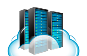 Cloud VPS PNG Photos PNG Clip art