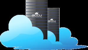 Cloud VPS PNG Pic PNG Clip art