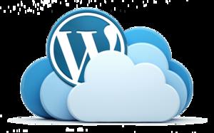 Cloud VPS Transparent Images PNG PNG Clip art