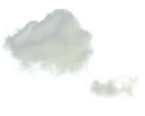 Clouds PNG Clipart PNG Clip art