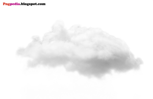 Clouds PNG File PNG Clip art
