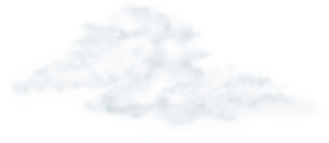 Clouds PNG Free Download PNG Clip art