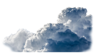 Clouds PNG HD PNG Clip art