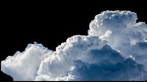 Clouds PNG HD PNG Clip art