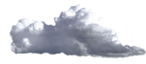 Clouds PNG Image PNG Clip art