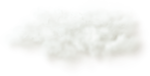 Clouds PNG Photos PNG Clip art