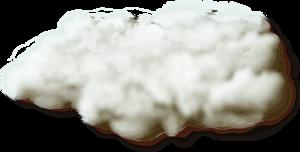 Clouds PNG Photos PNG Clip art