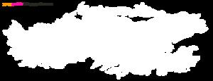 Clouds Transparent PNG PNG Clip art