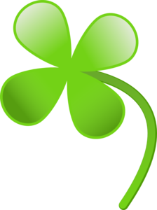 Clover PNG Free Download PNG Clip art