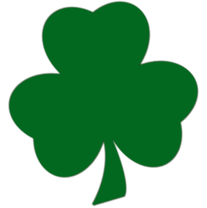 Clover PNG Image PNG Clip art
