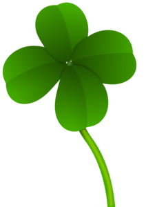Clover PNG Pic PNG Clip art