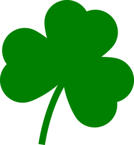 Clover PNG Picture PNG Clip art