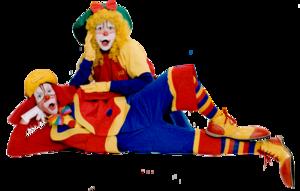 Clown PNG Picture PNG Clip art