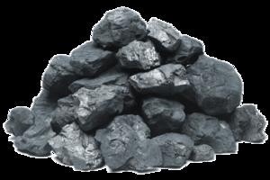 Coal PNG Clipart PNG Clip art