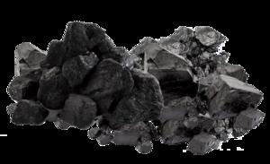 Coal PNG Free Download PNG Clip art