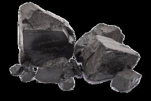 Coal PNG HD PNG Clip art