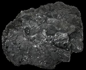 Coal PNG Image PNG Clip art