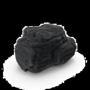 Coal PNG Photo PNG Clip art