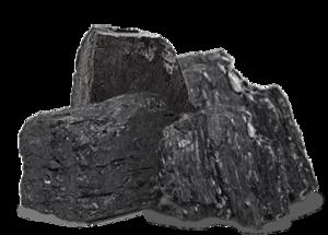 Coal PNG Photos PNG Clip art