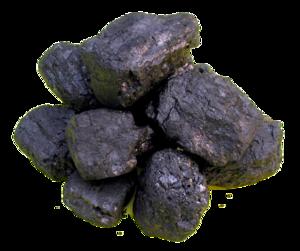Coal PNG Picture PNG Clip art