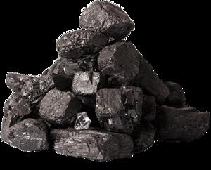 Coal PNG Transparent Image PNG Clip art