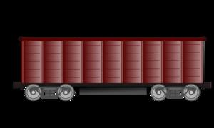 Coal Transparent Background PNG Clip art