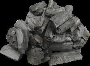 Coal Transparent PNG PNG Clip art