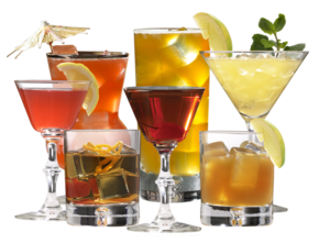 Cocktail PNG Clipart PNG Clip art