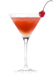 Cocktail PNG File PNG clipart