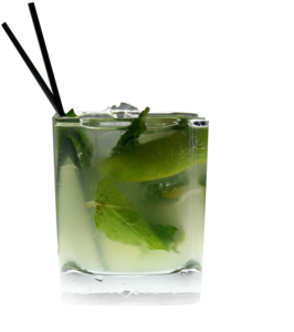 Cocktail PNG Free Download PNG Clip art