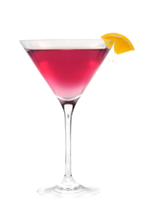 Cocktail PNG HD PNG Clip art