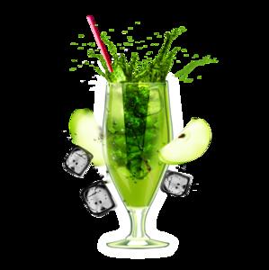 Cocktail PNG Image PNG Clip art