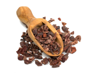 Cocoa Beans PNG Clipart PNG Clip art