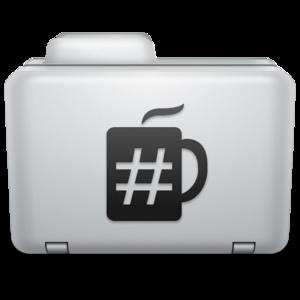 Coder Transparent Background PNG Clip art