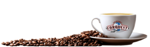 Coffee Beans Cup PNG Image PNG Clip art