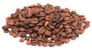 Coffee Beans PNG Clipart PNG clipart