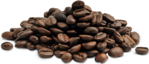 Coffee Beans PNG File PNG Clip art