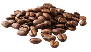 Coffee Beans PNG Transparent Image PNG Clip art