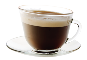 Coffee Cup PNG File PNG Clip art