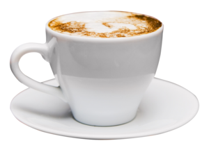 Coffee Cup PNG Free Download PNG Clip art