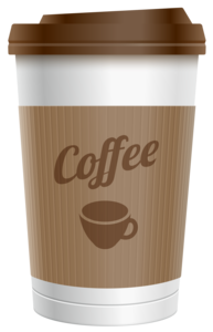 Coffee Cup PNG HD PNG Clip art