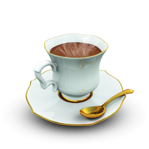 Coffee Cup PNG Image PNG Clip art