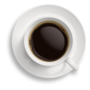 Coffee Cup PNG Photos PNG Clip art