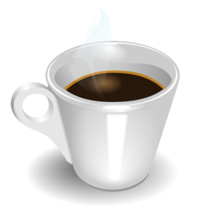 Coffee Cup PNG Pic PNG Clip art