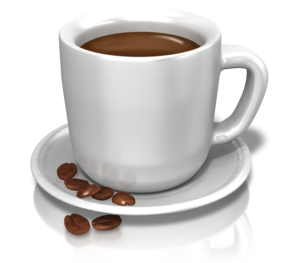 Coffee Cup PNG Transparent Image PNG Clip art