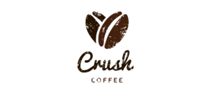 Coffee Logo Transparent PNG PNG Clip art