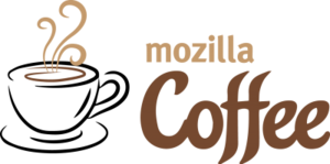 Coffee Logo PNG Clip art